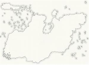 Freizeit's Map Depositorium/Request Hub   Alternate ...