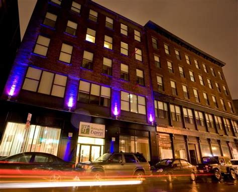 inn express suites boston garden inn express hotel and suites boston td garden