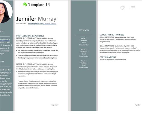 Curtin University Resume Writing Flowchart Symbols Manufacturing Process Rules Defined Raptor Sistem Adalah Questions For Class 6 Penelitian Used In With Examples