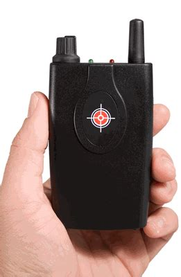 phone tracking device cell phone and gps tracker tracking device