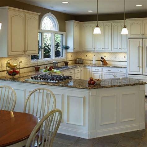 best 25 light kitchen cabinets ideas on 583 583a63f344faba9b1d595b4a0ec58b02 white cabinet kitchen kitchens with white cabinets
