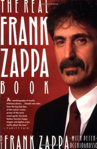 Frank Zappa Joe S Garage Lyrics by Frank Zappa Joe S Garage Lyrics Genius Lyrics