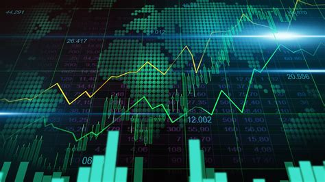 currency trading the zigzag appears to be the holy grail of forex cfd trading