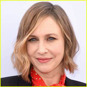 Vera Farmiga Photos, News and Videos | Just Jared