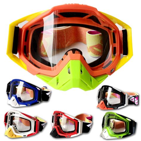 motocross goggles review 100 motocross goggles reviews online shopping 100