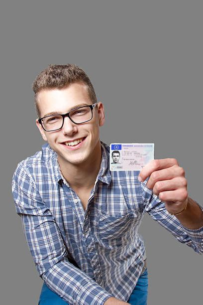 id card stock  pictures royalty  images