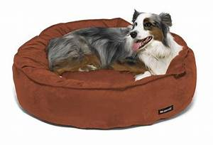big shrimpy nest dog bed paprika puplife dog supplies With big shrimpy dog beds
