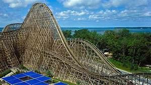 Point Filigrane 2016 : mean streak in cedar point schlie t 2016 nach 25 jahren ~ Medecine-chirurgie-esthetiques.com Avis de Voitures