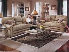 Living Room Pictures Traditional by Living Room Decorating Ideas Traditional Your Dream Home