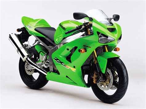 Kawasaki Zx 6r Image by Report 2013 Kawasaki Zx 6r To Return To 636cc