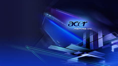 pc bureau acer aspire acer wallpaper hd pixelstalk
