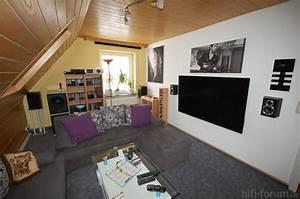 Dunkle Farbe überstreichen : bilder eurer wohn heimkino anlagen allgemeines hifi ~ Lizthompson.info Haus und Dekorationen