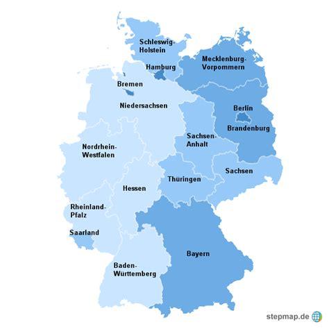 polizisten  deutschland nach bundeslaendern  von