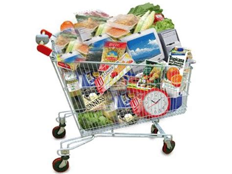 Comprendre Carte Restaurant Italien by Comprendre La Nutrition Et Influence Sur La Sant 233