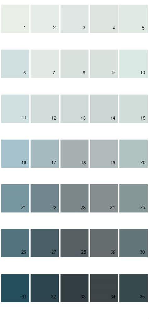 pittsburgh paint colors palette 54 house paint colors