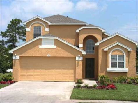 For Sale Florida by St Petersburg Fl Homes For Sale Sold Fast Buyers