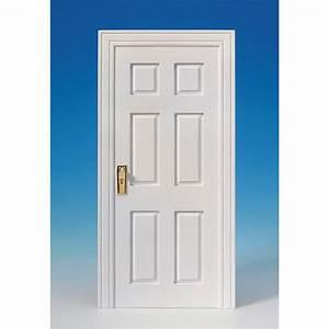 Kleiderhaken Für Die Tür : t r attrappe wei ideal f r die modul box 60311 ~ Bigdaddyawards.com Haus und Dekorationen