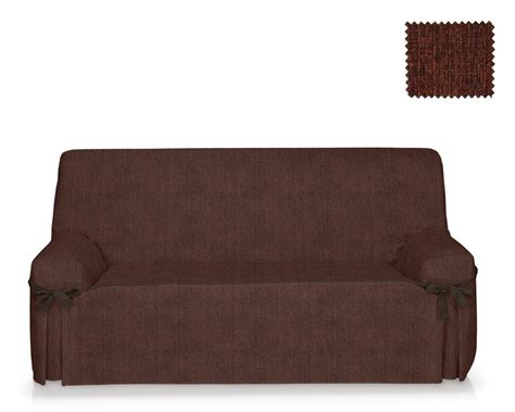 fitted settee covers fitted sofa cover madeira