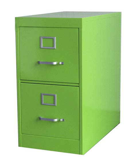 staples file cabinet lock file cabinets stunning file cabinet with lock 4 drawer