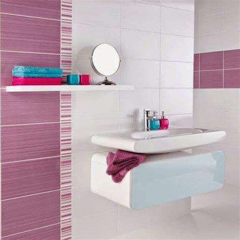 Badezimmer Fliesen Hell by Foundation Dezin Decor 12 Modern Bright Bathroom