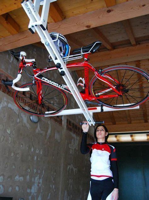 Garage Fahrrad Aufhängen by Freenetmail Fahrrad Fahrrad Aufh 228 Ngen Fahrrad Und