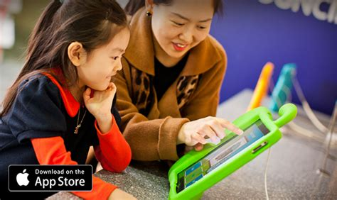 British Council Learnenglish Kids  Free Online Games, Songs, Stories And Activities For Children