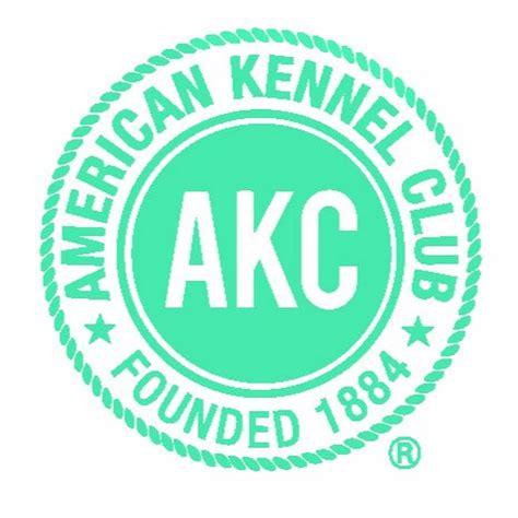 American Kennel Club Youtube