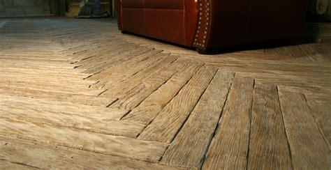 hardwood flooring the prime choice home better australia