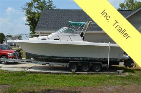 Proline Boats For Sale Nj by Used Pontoon Boats Sale Nj Template Used Fishing Boats