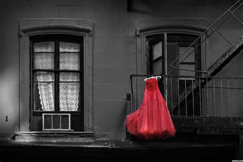 examples  selective colour   photography