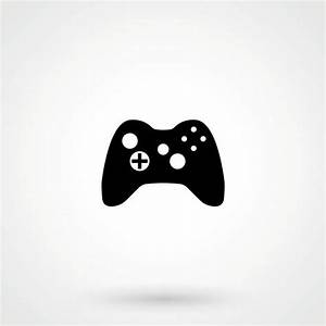 Best Video Game Controller Illustrations, Royalty-Free ...