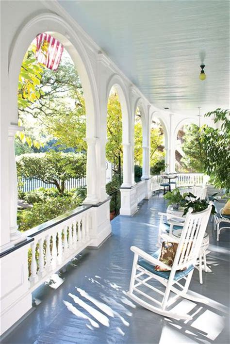 beautiful southern living porches 1000 ideas about summer porch on porches