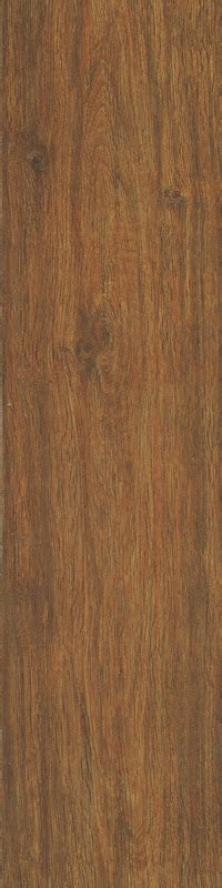 florida tile berkshire hickory 6 quot x 24 quot wood look