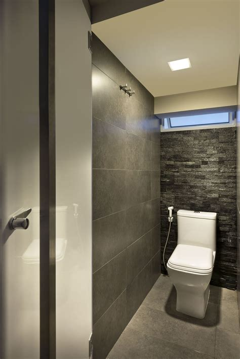 Hdb Home Design Ideas by Hdb Bathroom Interior Design By Rezt N Relax Of