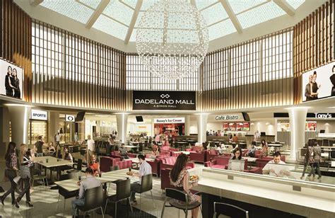 Dadeland Mall Food Court | Simon Property Group