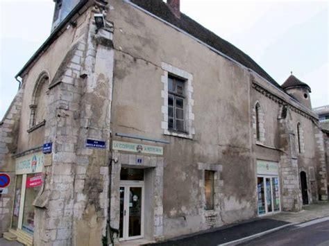 bureau vallee auxerre la chapelle de la madeleine auxerre 89 89000 http bit