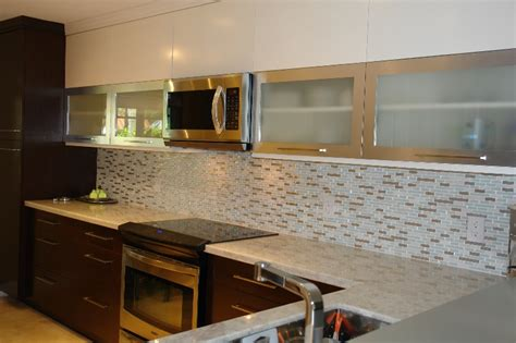 kitchen cabinets boca raton custom kitchen remodeling in boca raton fl alliance
