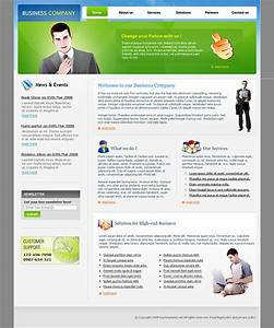 Simple website template wwwimgkidcom the image kid for Simple homepage template