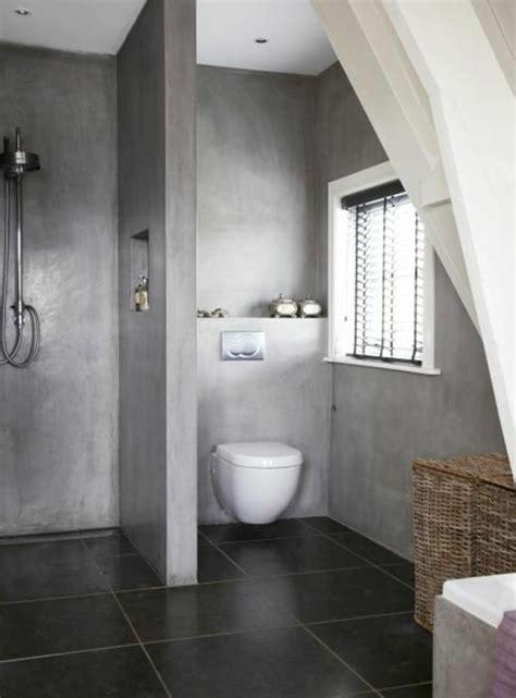 wandfarbe für badezimmer moderne vorschläge fürs badezimmer - Wandfarbe Für Badezimmer