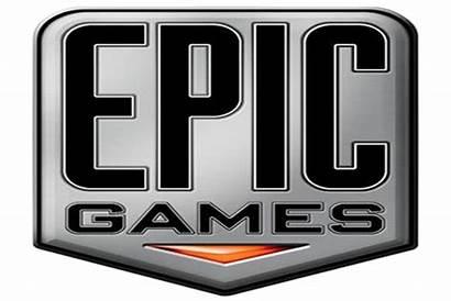 Epic Games Pc Studio Microsoft Epicgames Prendre