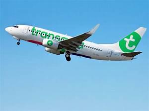 Transavia Agadir : transavia arrive sur lyon agadir air journal ~ Gottalentnigeria.com Avis de Voitures