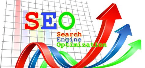 search engine optimization guide best 19 seo techniques search engine optimization guide
