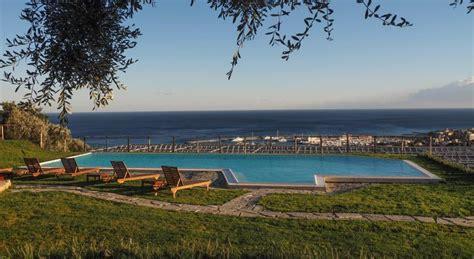 Vacanza Pietra Ligure by Vacanze Con Il Al Mare Liguria Pietra Ligure