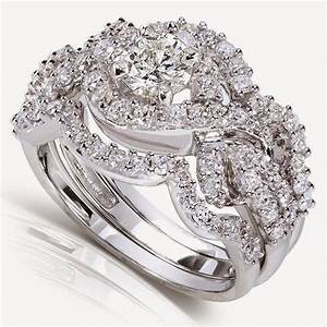 Here are daily updates women and girls fashion 3 piece for 3 piece wedding ring set