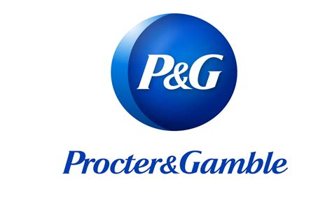 pg appoints  marketing director   northern