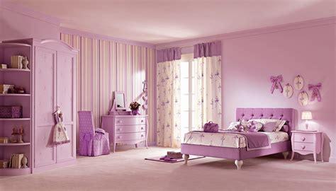 chambre à coucher complète lit princesse maëva pour la chambre d 39 enfant piermaria