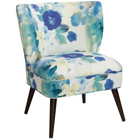 nettoyer un canapé en tissus nettoyer velours fauteuil 19 images comment nettoyer