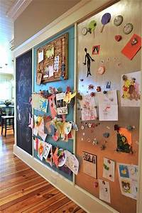 kids39 rooms markers maps legos on walls kidspace With what kind of paint to use on kitchen cabinets for playroom wall art ideas