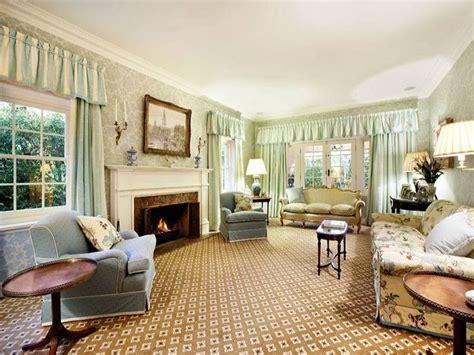 1930s decorations living room 1930s design inspiration 210009 inspiration