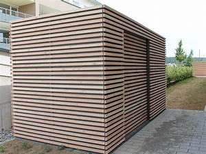 Gerätehaus Metall Flachdach : fmh m lleinhausungen fmh metallbau und holzbau ~ Michelbontemps.com Haus und Dekorationen